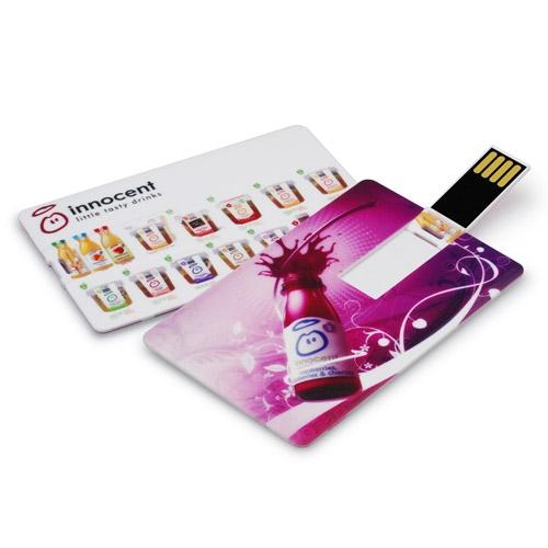 USB-The-Card-UTVP-001-5-1410424653.jpg