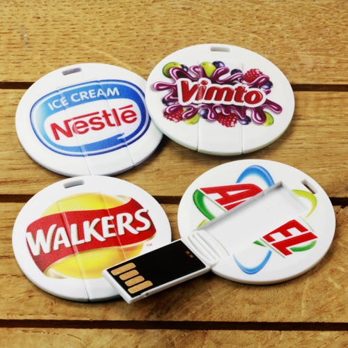 USB-The-Card-Vong-Tron-UTVP-002-9-1407319366.jpg