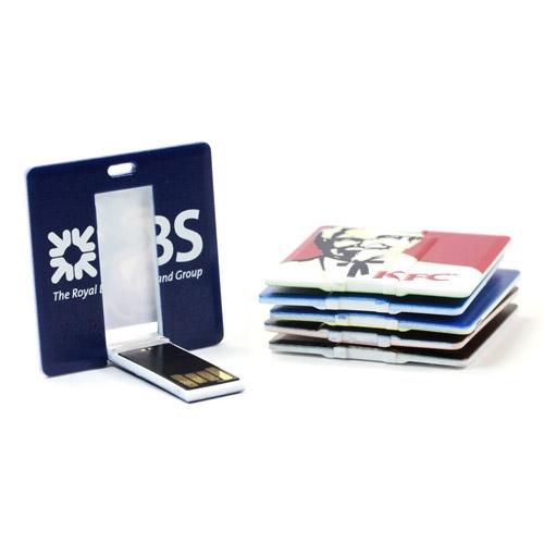 USB-The-Card-Vuong-UTVP-003-1-1407320095.jpg