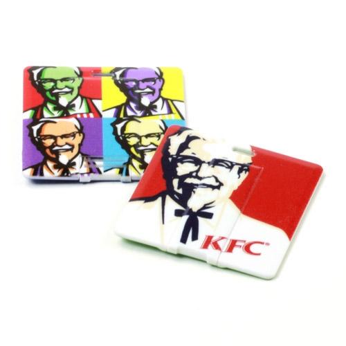 USB-The-Card-Vuong-UTVP-003-10-1407320100.jpg
