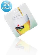 USB-The-Card-Vuong-UTVP-003-1407320094.jpg