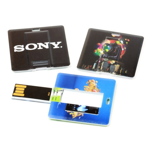 USB-The-Card-Vuong-UTVP-003-7-1407320098.jpg
