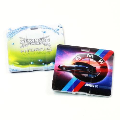 USB-The-Card-Vuong-UTVP-003-8-1407320099.jpg