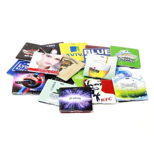 USB-The-Card-Vuong-UTVP-003-9-1407320099.jpg