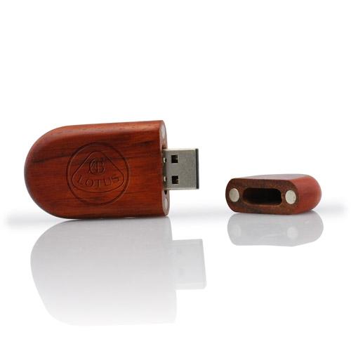USB-Tre-UTVP-003-2-1407209825.jpg