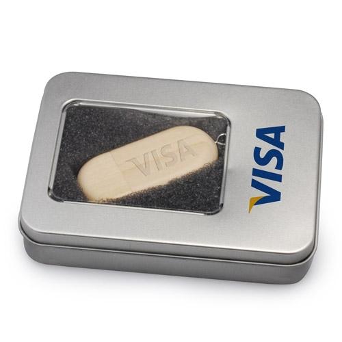 USB-Tre-UTVP-003-8-1407209829.jpg