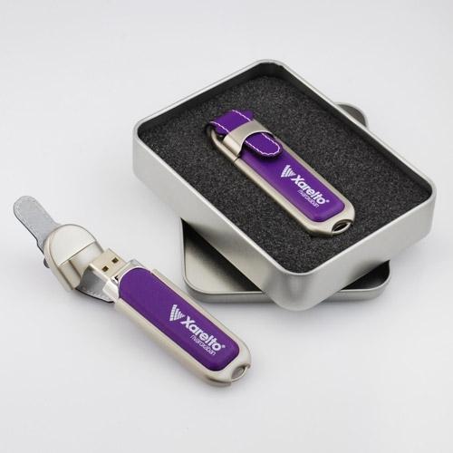 USB-Vo-Da-Boss-Drive-UKVP-004-5-1407487508.jpg