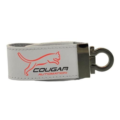 USB-Vo-Da-Cowboy-UDVP-002-5-7-1407486135.jpg