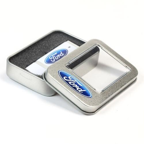 USB-Vo-Nhua-UNVP-001-10-1407300398.jpg