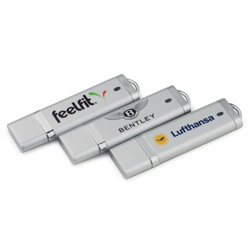 USB-Vo-Nhua-UNVP-001-7-1407300397.jpg