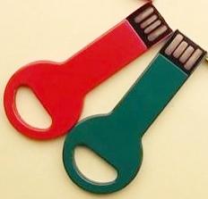 UCV 014 - USB Chìa Khóa