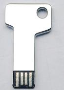USB-chia-khoa-kim-loai-USE005-2-1410254910.jpg