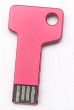 USB-chia-khoa-kim-loai-USE005-3-1410254910.jpg