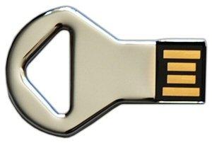 USB-chia-khoa-kim-loai-USE014-3-1410251396.jpg