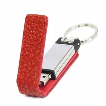 USB-da-USD003-4-1409799077.jpg