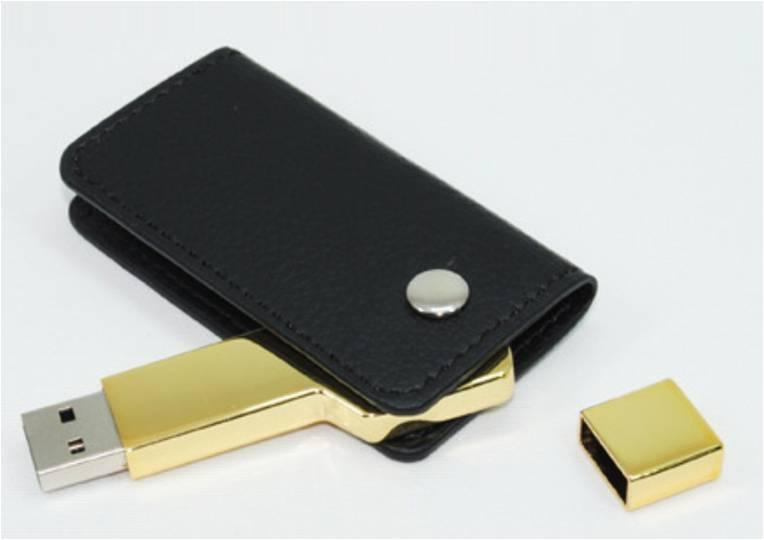 USB-da-USD015-2-1409803344.jpg