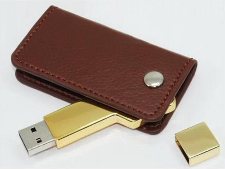 USB-da-USD015-3-1409803344.jpg