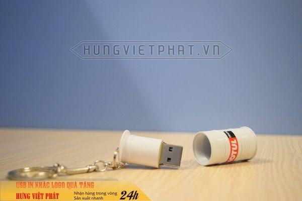 USB-do-khuon-thung-phi-Dau-nhot-motul-1474452106.jpg