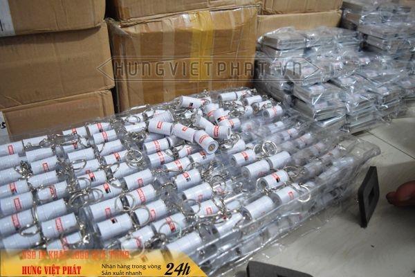 USB-do-khuon-thung-phi-Dau-nhot-motul-3-1474452103.jpg