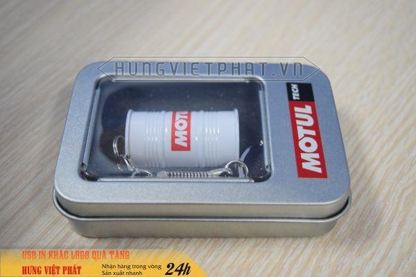USB-do-khuon-thung-phi-Dau-nhot-motul-5-1474517916.jpg