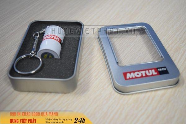 USB-do-khuon-thung-phi-Dau-nhot-motul-6-1474452105.jpg