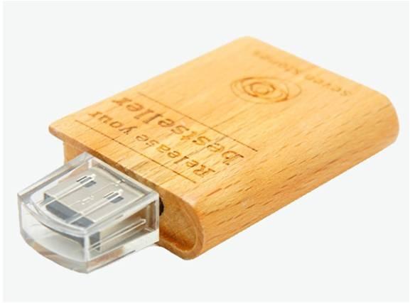 USB-go-USG020-1-1409199468.jpg