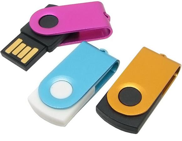 USB-mini-kim-loai-1410331127.jpg