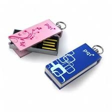 UMV 001 - USB Mini