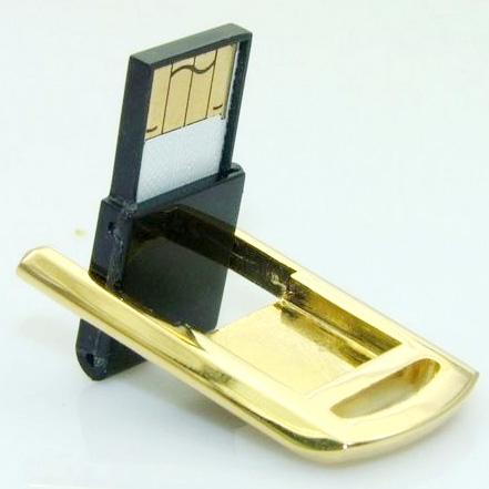USB-mini-kim-loai-USM004-3-1410330743.jpg