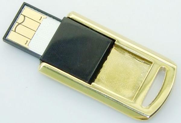 USB-mini-kim-loai-USM004-5-1410330744.jpg