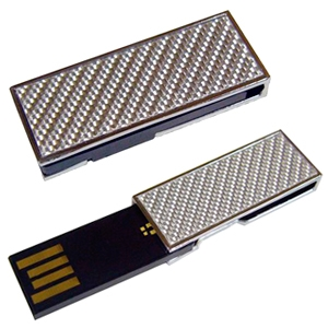 USB-mini-kim-loai-USM006-2-1410331569.jpg