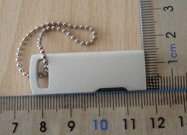 USB-mini-nhua-USM013-5-1410338273.jpg