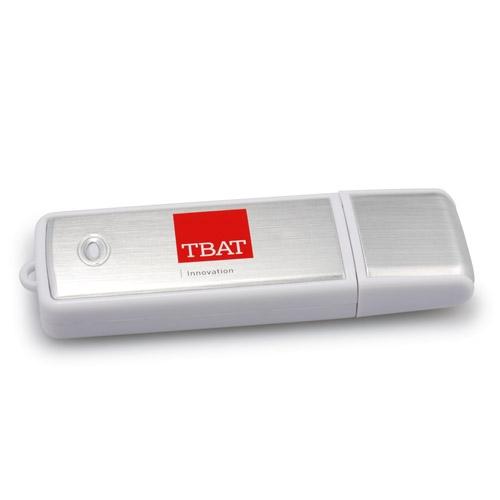 USB-nhua-USN001-6-1407492500.jpg