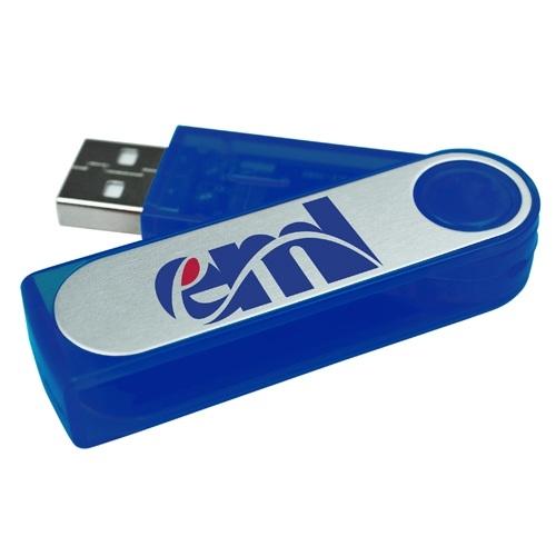 USB-nhua-xoay-USN002-2-1407493279.jpg