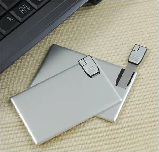 USB-the-Namecard-UTV009-1408524567.jpg