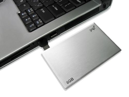 USB-the-Namecard-UTV009-2-1408524566.jpg