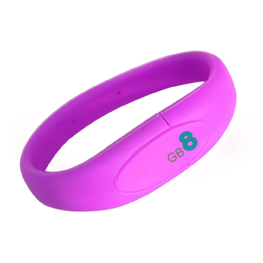 USB-vong-deo-tay-mat-oval-USV002-2-1410316407.jpg