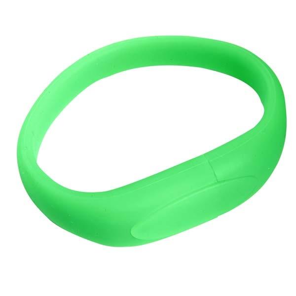 USB-vong-deo-tay-mat-oval-USV002-5-1410316409.jpg