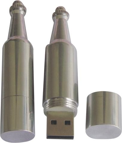USBBeer-chai-mau-1-4-1407403507.jpg