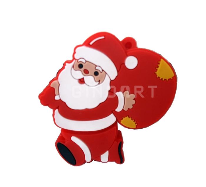 USBOng-gia-Noel-7-1407469233.jpeg