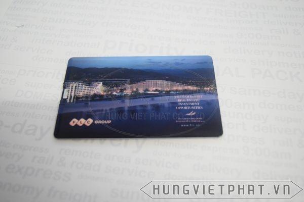 UTV-001---USB-the-in-hinh-anh-logo-ten-cong-ty-lam-qua-tang-su-kien-quang-cao-3-1497494974.jpg