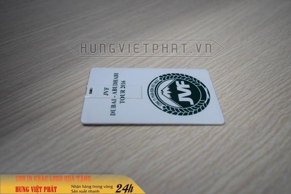 UTV-001-7-1481341545.jpg