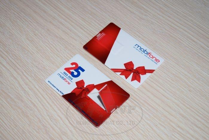 UTV-001-USB-The-namecard-in-logo-hinh-anh-thuong-hieu-lam-qua-tang-4-1528970591.jpg