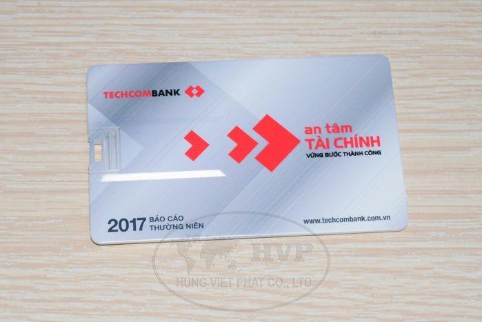 UTV-001-USB-The-namecard-in-logo-hinh-anh-thuong-hieu-lam-qua-tang-5-1528970592.jpg