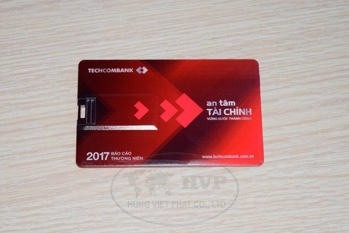 UTV-001-USB-The-namecard-in-logo-hinh-anh-thuong-hieu-lam-qua-tang-7-1529125073.jpg