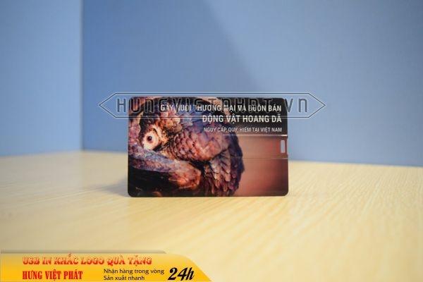 UTV-001-usb-the-namecard-atm-in-khac-logo-doanh-nghiep-lam-qua-tang1-1470650742.jpg