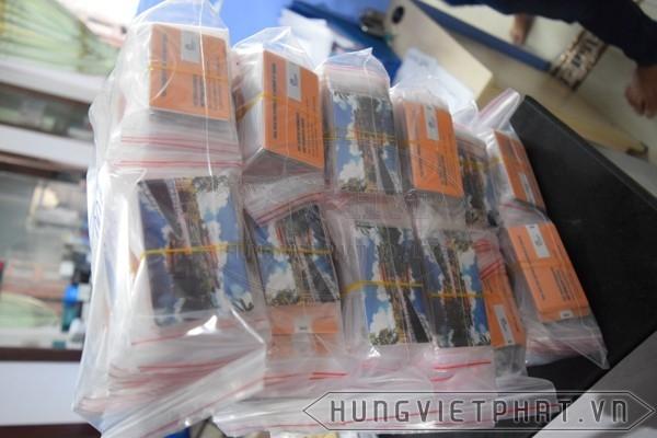 UTv-001-sx-kfgfdk-1-1502780915.jpg