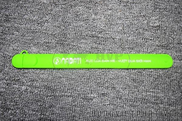 UVV---USB-vong-deo-tay-3-1490608847.jpg