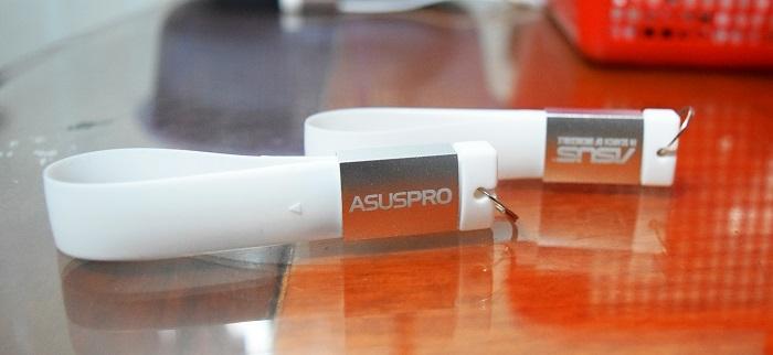 UVV-009-USB-moc-khoa-5-1544802579.JPG