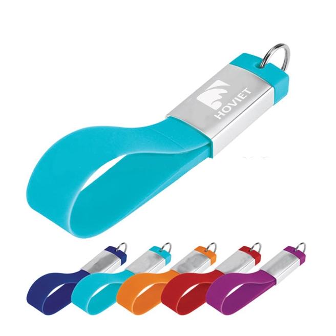 UVV-009-USB-vong-deo-tay-3-1545269227.jpg